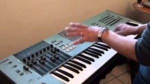 Love Letters Metronomy Piano